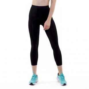 Lot de 2 leggings raffermissant noir : soin jeunesse
