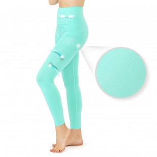 Legging raffermissant et anti-cellulite
