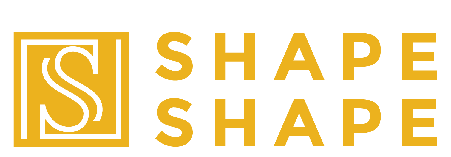 SHAPESHAPE